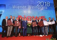 Wiener Weinpreis 2018 005 © stadt wien marketing